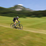 Sulov-bikemaraton-2016-1289