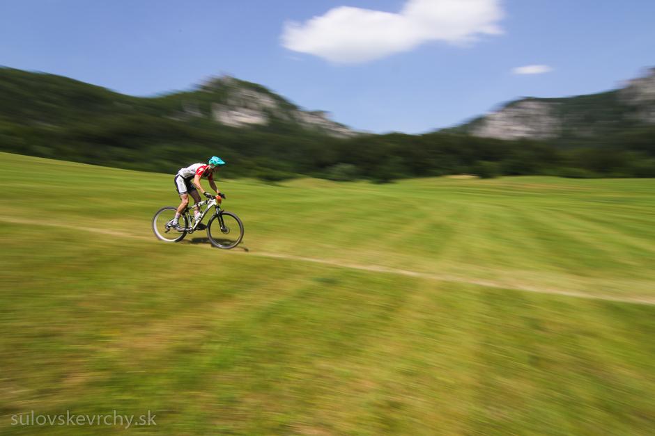 Sulov-bikemaraton-2016-1297