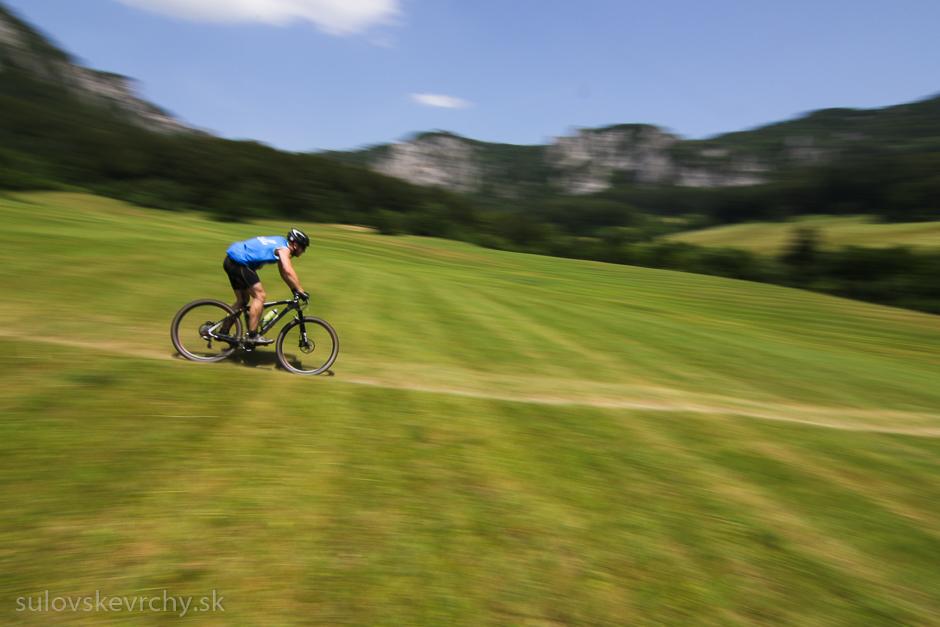 Sulov-bikemaraton-2016-1309