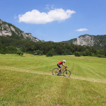 Sulov-bikemaraton-2016-1312