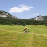 Sulov-bikemaraton-2016-1316