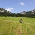 Sulov-bikemaraton-2016-1336