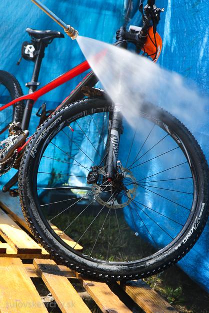 Sulov-bikemaraton-2016-1339