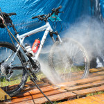 Sulov-bikemaraton-2016-1351
