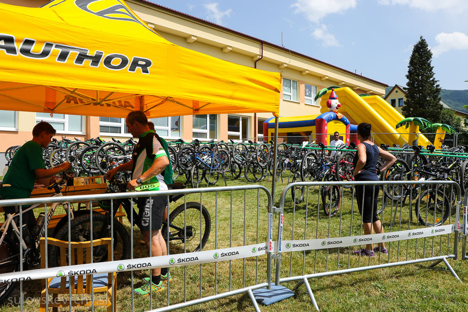 Sulov-bikemaraton-2016-1355