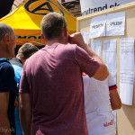 Sulov-bikemaraton-2016-1361