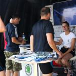 Sulov-bikemaraton-2016-1369
