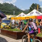 Sulov-bikemaraton-2016-1374