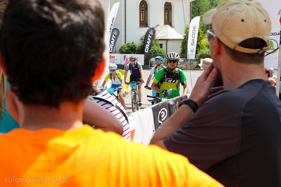 Sulov-bikemaraton-2016-1383