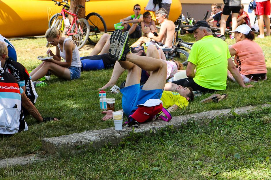 Sulov-bikemaraton-2016-1393