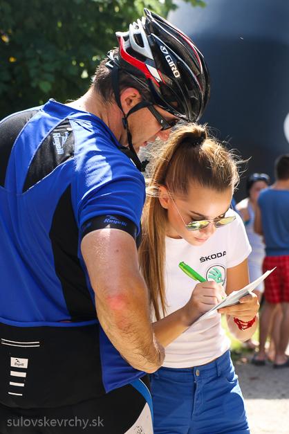 Sulov-bikemaraton-2016-1396