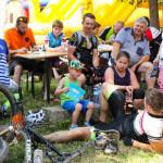 Sulov-bikemaraton-2016-1398