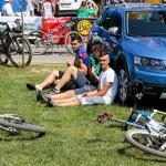 Sulov-bikemaraton-2016-1404