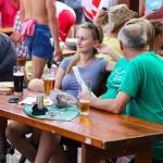 Sulov-bikemaraton-2016-1405