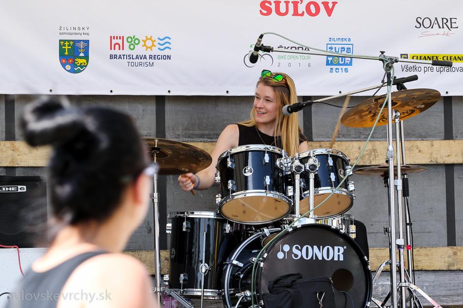Sulov-bikemaraton-2016-1431