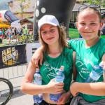 Sulov-bikemaraton-2016-1457