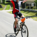 Sulov-bikemaraton-2016-1463