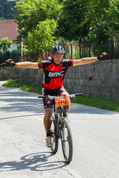 Sulov-bikemaraton-2016-1464