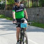 Sulov-bikemaraton-2016-1465