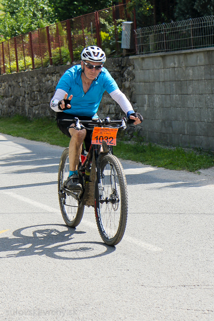 Sulov-bikemaraton-2016-1466