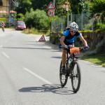 Sulov-bikemaraton-2016-1467