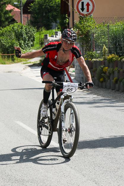 Sulov-bikemaraton-2016-1469