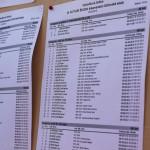 Sulov-bikemaraton-2016-1480