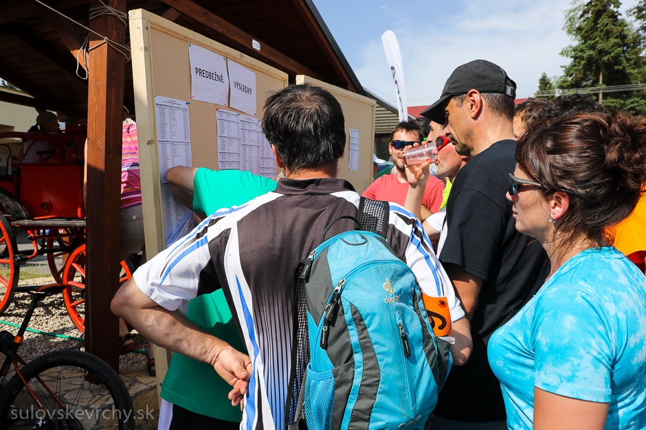Sulov-bikemaraton-2016-1482
