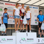 Sulov-bikemaraton-2016-1500