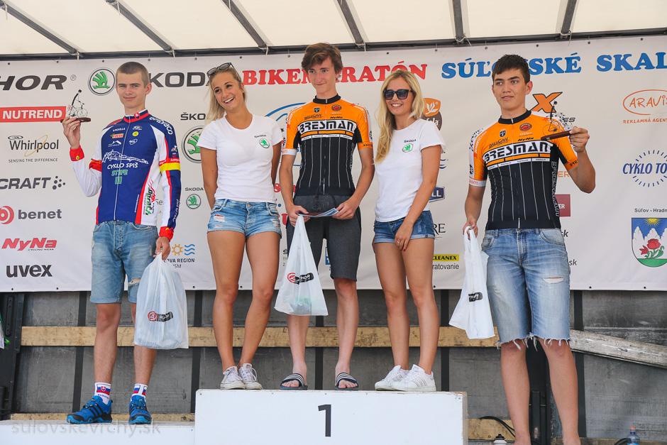 Sulov-bikemaraton-2016-1502