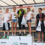 Sulov-bikemaraton-2016-1504