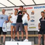 Sulov-bikemaraton-2016-1507