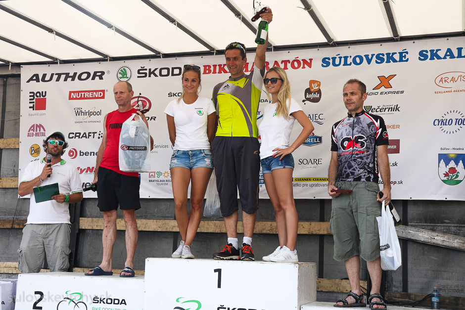 Sulov-bikemaraton-2016-1509