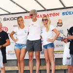 Sulov-bikemaraton-2016-1514