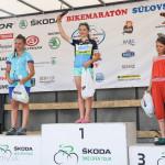 Sulov-bikemaraton-2016-1517