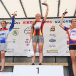 Sulov-bikemaraton-2016-1521