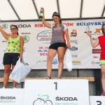 Sulov-bikemaraton-2016-1526