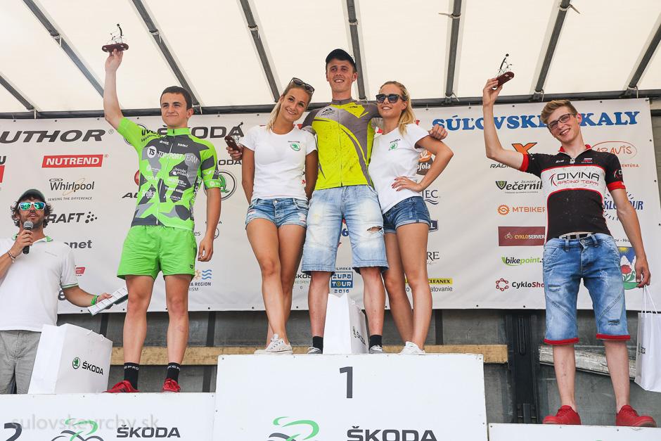 Sulov-bikemaraton-2016-1531