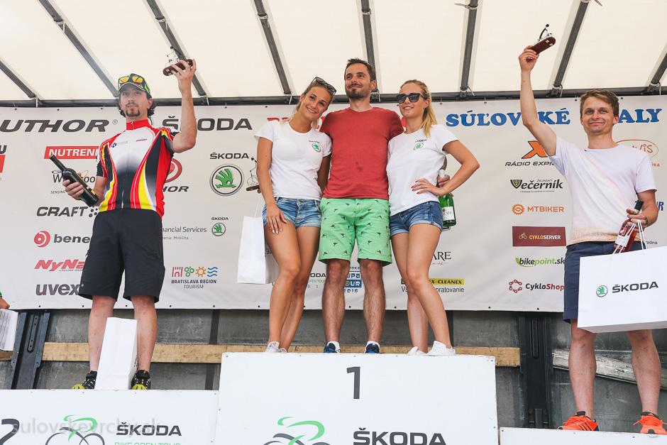 Sulov-bikemaraton-2016-1534