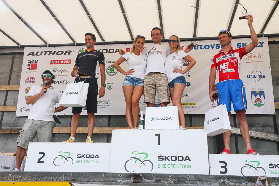 Sulov-bikemaraton-2016-1536