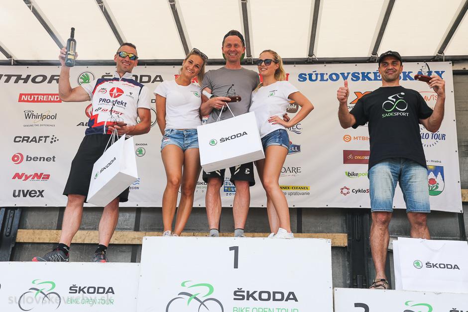 Sulov-bikemaraton-2016-1538