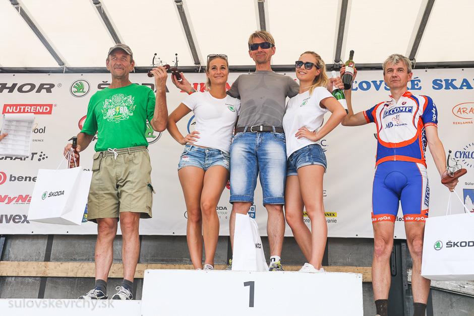 Sulov-bikemaraton-2016-1543