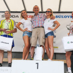 Sulov-bikemaraton-2016-1548