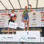 Sulov-bikemaraton-2016-1549