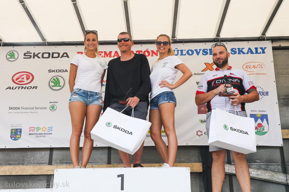 Sulov-bikemaraton-2016-1556