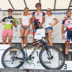 Sulov-bikemaraton-2016-1560