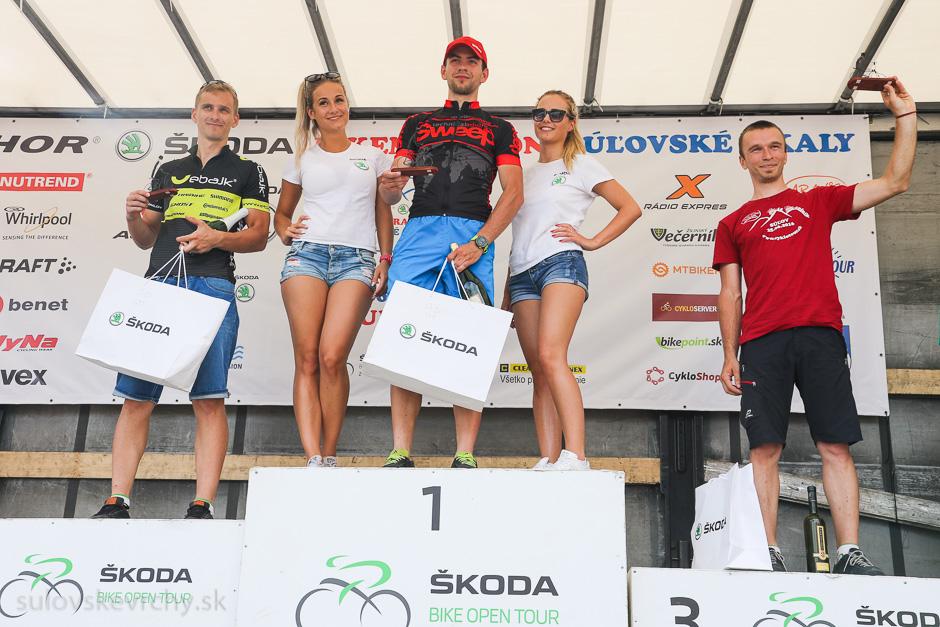 Sulov-bikemaraton-2016-1562
