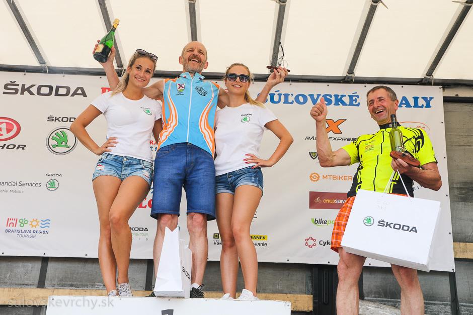 Sulov-bikemaraton-2016-1571
