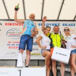 Sulov-bikemaraton-2016-1572