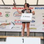 Sulov-bikemaraton-2016-1577